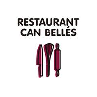 Restaurant Can Bellés